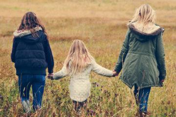 Blog_Mama-Jobs_Hartnäckiges-Rollenmodell-Vereinbarkeit-soll-kein-Frauenthema-bleiben