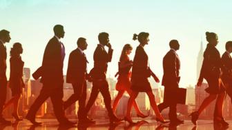 Blog_Mama-Jobs_Wie-Frauen-sich-auf-Stellen-bewerben