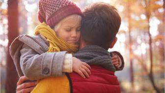 Blog_Mama-Jobs_Teilzeitjob-nach-Scheidung-nur-für-Mama-oder-auch-für-Papa