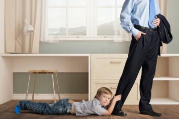 Blog_Mama-Jobs_Die-Schweiz-braucht-keine-Kinder-und-keinen-Vaterschaftsurlaub