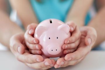 Blog_Mama-Jobs_Fragen-zum-Geld-die-sich-alle-Familien-stellen-können