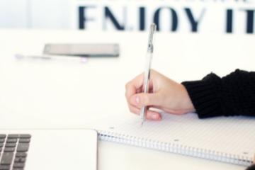 Blog_Mama-Jobs_10-persönliche-Bewerbungstipps-von-Mama
