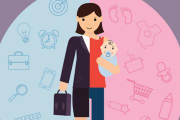 Blog_Mama-Jobs_Seit-Kurzem-zurück-im-Beruf-Wiedereinsteigerinnen-gesucht