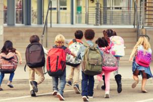 Blog_Mama-Jobs_Wie-die-Bundesratswahl-die-externe-Kinderbetreuung-beeinflusst