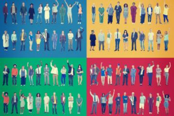 Blog_Mama-Jobs_IKEA-Diversity-dank-gutem-Recruiting