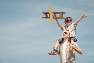 Blog_Mama-Jobs_Teilzeit-macht-Väter-unglücklich-und-Windeln-wechseln-Mütter-happy