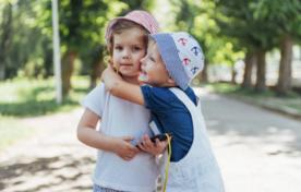 Blog_Mama-Jobs_Kinder-per-Kita-App-überwachen