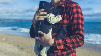 Blog_Mama-Jobs_-Vaterschaftsurlaub-nur-für-Weicheier