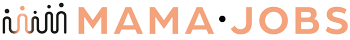 Logo_Mama_Jobs